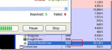 20111109_report_sysrestore-notdoinganything_h_cropcrop