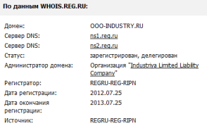 20121201_privitize_ooo-industry.ru-whois-reg.ru