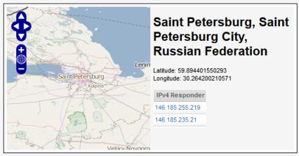 20121219_pceu_russia_ips